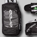 "Borsa Triathlon ""Transition Bag"""